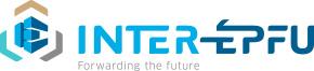 INTER-ÉPFU Logo